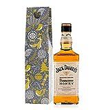 Jack Daniels Honey Christmas Gift