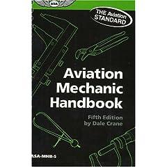5132zLwpaDL. SL500 AA240  A importância do inglês técnico em manutenção aeronáutica