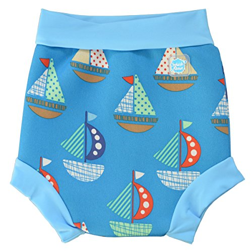 splash-about-kids-reusable-swim-happy-nappy-set-sail-large-6-14-months