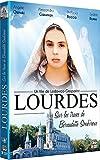 Lourdes Sur les traces de Bernadette Soubirous