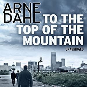 To the Top of the Mountain Audiobook