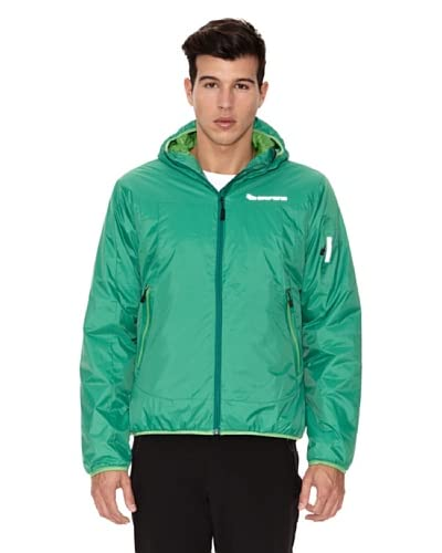 Grifone Chaqueta Wasatch
