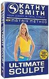 Matrix Method: Ultimate Sculpting System [DVD] [Import]