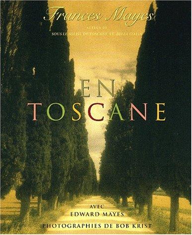 Plaisirs de Toscane