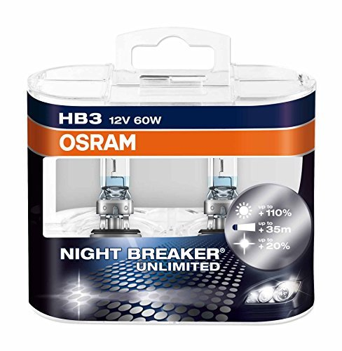osram-night-breaker-unlimited-hb3-halogen-headlamp-bulb9005nbu-hcb-110-more-light-and-20-whiter-ligh