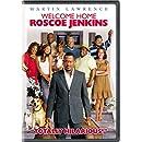 Welcome Home Roscoe Jenkins (Widescreen)