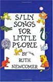 Silly Songs for Little People