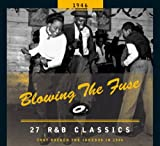 echange, troc Various - Blowing the Fuse 1946