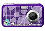 Lexibook Littlest Pet Shop DJ048LPS Digital Camera 5 Megapixels