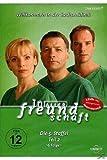 In aller Freundschaft - Staffel  5, Teil 2 (5 DVDs)