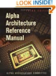Alpha Architecture Reference Manual (...