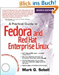 A Practical Guide to Fedora and Red H...