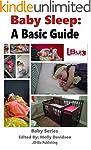 Baby Sleep: A Basic Guide (Baby Serie...
