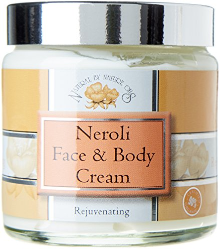 natural-by-nature-100-g-organic-blend-neroli-face-and-body-cream