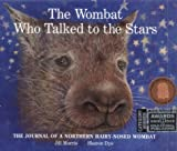Wombat Who Talked to the Stars, the