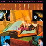 Fables Of The Reconstruction (The I.R.S. Years Vintage)