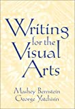 Writing for the Visual Arts