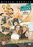 echange, troc Wicked Double 2 - Road Trixx/Highway [Import anglais]
