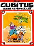 Alerte au pédalosaure