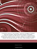 Articles on Coldplay Songs, Including: Gravity (Embrace Song), Yellow (Song), th...