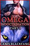 OMEGA Indoctrination - First Gay MM M...