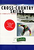 Cross country Skiing (Trailside Guides)