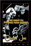 echange, troc This Night I'll Possess Your Corpse (Esta Noite Encarnarei No Teu Cadaver) [Import USA Zone 1]