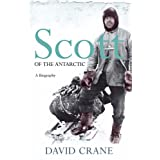 Scott of the Antarcticby Brand: HARPER COLLINS...