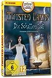 Twisted Lands - Die Schattenstadt - [PC]