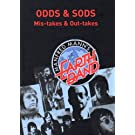 Odds & Sods : Mis-Takes & Out- Takes