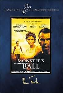 Monster's Ball [Import USA Zone 1]