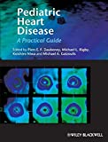 img - for Pediatric Heart Disease: A Clinical Guide book / textbook / text book
