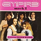 Mark I by Empire (1995-09-19)
