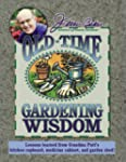 Jerry Baker's Old-Time Gardening Wisd...