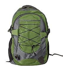 Greentree Unisex Backpack Casual Bag Sports Bag College Bag Shoulder Bag MBG12