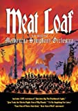 Meat Loaf: Live with the Melbourne Symphony Orchestra  [DVD] [2003]