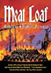 Meat Loaf : Live With The Melbourne S...