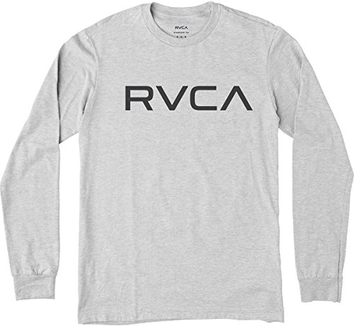 rvca-mens-big-long-sleeve-tee-athletic-heather-large
