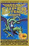img - for Awesome Super Nintendo Secrets 2 (Gaming Mastery) (v. 2) book / textbook / text book