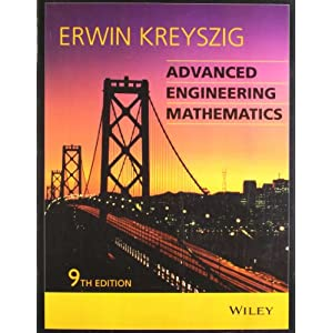 Browse E-book here: