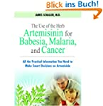 The Use of the Herb Artemisinin for B...