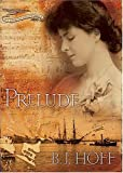 Prelude (The American Anthem Trilogy, Book 1)