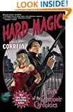 Hard Magic (The Grimnoir Chronicles)