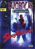 Slaughterhouse [DVD] [1999] [Region 1] [US Import] [NTSC]
