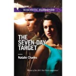 The Seven-Day Target | Allison McKeen