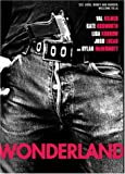 Wonderland (Limited 2 Disc Edition)