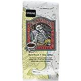 Deadman's Reach Ground Coffee 12oz Bag