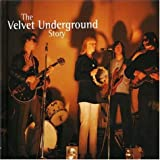 Velvet Underground Story