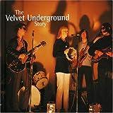 Velvet Underground Story