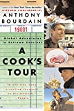 img - for A Cook's Tour: Global Adventures in Extreme Cuisines book / textbook / text book